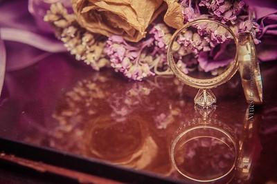 IMG_9257 November 08, 2014 Wedding Day  Evelyn y Smaelyn
