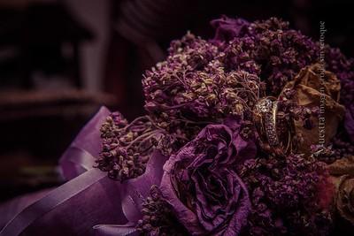 IMG_9246 November 08, 2014 Wedding Day  Evelyn y Smaelyn