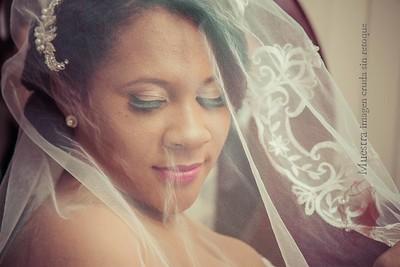 IMG_9281 November 08, 2014 Wedding Day  Evelyn y Smaelyn