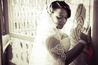IMG_9285 November 08, 2014 Wedding Day  Evelyn y Smaelyn