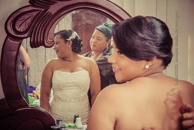 IMG_9276 November 08, 2014 Wedding Day  Evelyn y Smaelyn
