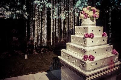 IMG_9291 November 08, 2014 Wedding Day  Evelyn y Smaelyn