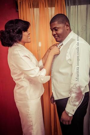 IMG_9228 November 08, 2014 Wedding Day  Evelyn y Smaelyn