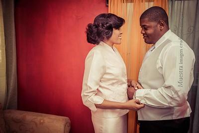 IMG_9226 November 08, 2014 Wedding Day  Evelyn y Smaelyn