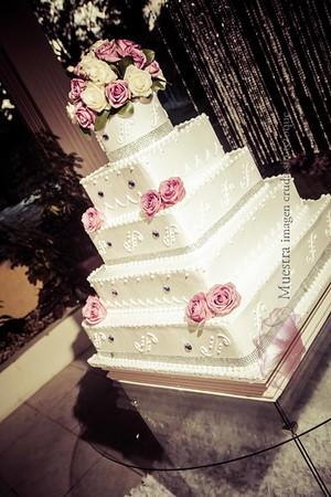 IMG_9288 November 08, 2014 Wedding Day  Evelyn y Smaelyn