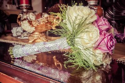 IMG_9243 November 08, 2014 Wedding Day  Evelyn y Smaelyn