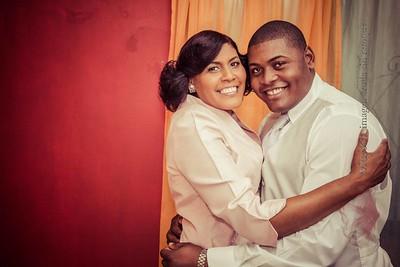 IMG_9231 November 08, 2014 Wedding Day  Evelyn y Smaelyn