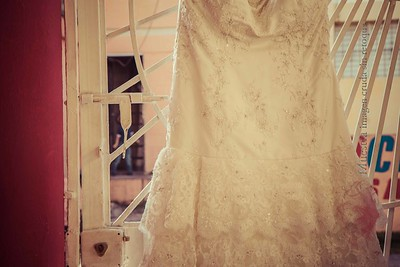 IMG_9269 November 08, 2014 Wedding Day  Evelyn y Smaelyn