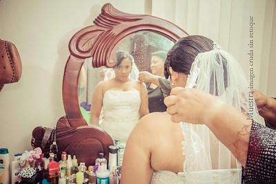 IMG_9277 November 08, 2014 Wedding Day  Evelyn y Smaelyn