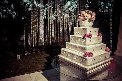 IMG_9292 November 08, 2014 Wedding Day  Evelyn y Smaelyn