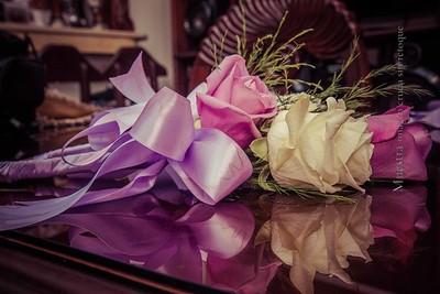 IMG_9250 November 08, 2014 Wedding Day  Evelyn y Smaelyn