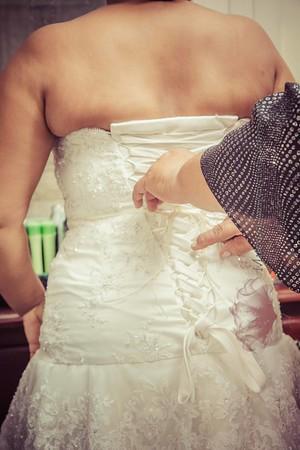 IMG_9275 November 08, 2014 Wedding Day  Evelyn y Smaelyn