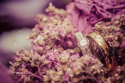 IMG_9253 November 08, 2014 Wedding Day  Evelyn y Smaelyn
