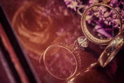 IMG_9256 November 08, 2014 Wedding Day  Evelyn y Smaelyn