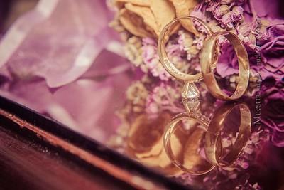 IMG_9259 November 08, 2014 Wedding Day  Evelyn y Smaelyn