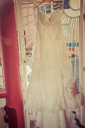 IMG_9267 November 08, 2014 Wedding Day  Evelyn y Smaelyn
