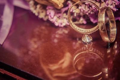 IMG_9258 November 08, 2014 Wedding Day  Evelyn y Smaelyn