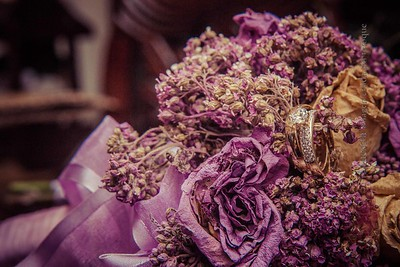 IMG_9247 November 08, 2014 Wedding Day  Evelyn y Smaelyn