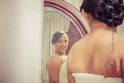 IMG_9274 November 08, 2014 Wedding Day  Evelyn y Smaelyn