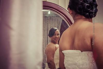 IMG_9273 November 08, 2014 Wedding Day  Evelyn y Smaelyn