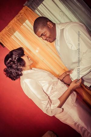 IMG_9225 November 08, 2014 Wedding Day  Evelyn y Smaelyn