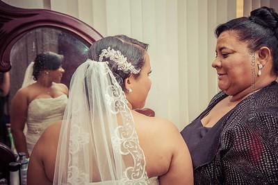 IMG_9279 November 08, 2014 Wedding Day  Evelyn y Smaelyn