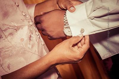 IMG_9224 November 08, 2014 Wedding Day  Evelyn y Smaelyn