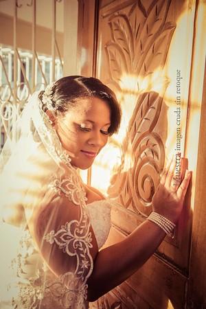 IMG_9284 November 08, 2014 Wedding Day  Evelyn y Smaelyn