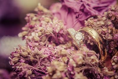 IMG_9254 November 08, 2014 Wedding Day  Evelyn y Smaelyn