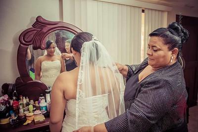IMG_9278 November 08, 2014 Wedding Day  Evelyn y Smaelyn