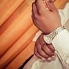 IMG_9233 November 08, 2014 Wedding Day  Evelyn y Smaelyn