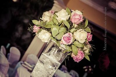 IMG_9287 November 08, 2014 Wedding Day  Evelyn y Smaelyn