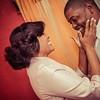 IMG_9229 November 08, 2014 Wedding Day  Evelyn y Smaelyn