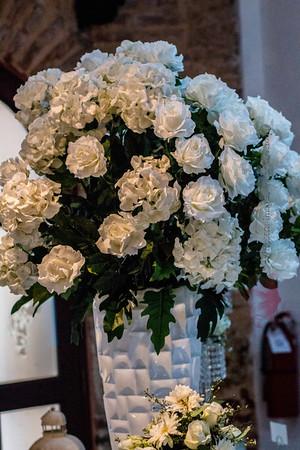 IMG_6604 April 25, 2014 Wedding Day Mariel y Noel
