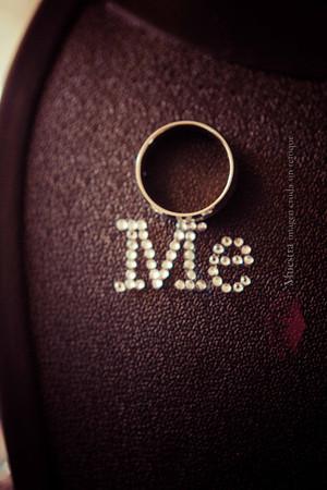 IMG_6605 April 25, 2014 Wedding Day Mariel y Noel