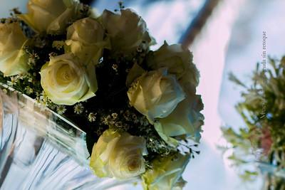 IMG_6598 April 25, 2014 Wedding Day Mariel y Noel