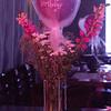 IMG_0405 February 15, 2014 Fiesta de Cumpleaños de Betty