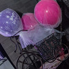 IMG_0403 February 15, 2014 Fiesta de Cumpleaños de Betty