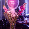 IMG_0407 February 15, 2014 Fiesta de Cumpleaños de Betty