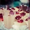 IMG_0468 November 22, 2014 Party Day Abril @jarabacoa