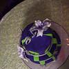 IMG_4081 August 18, 2012 Quinceaños Yanisel dia de la Fiesta