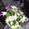 IMG_4088 August 18, 2012 Quinceaños Yanisel dia de la Fiesta