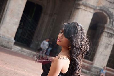 _MG_2527_December 22, 2011_Elanna Pimentel Sesion