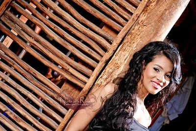 _MG_2575_December 22, 2011_Elanna Pimentel Sesion