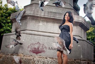 _MG_2551_December 22, 2011_Elanna Pimentel Sesion