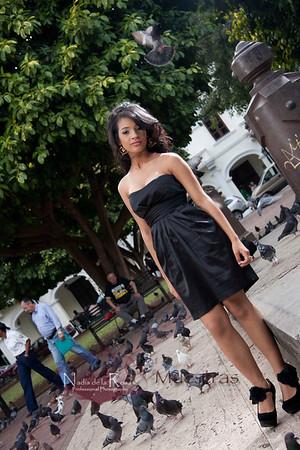 _MG_2533_December 22, 2011_Elanna Pimentel Sesion