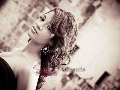 _MG_2525_December 22, 2011_Elanna Pimentel Sesion-2