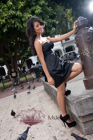 _MG_2534_December 22, 2011_Elanna Pimentel Sesion