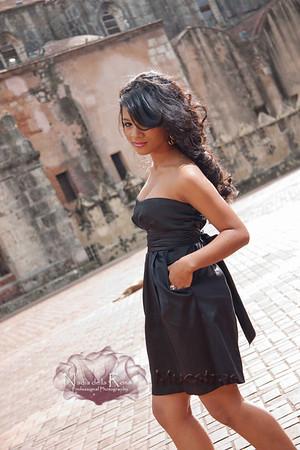 _MG_2526_December 22, 2011_Elanna Pimentel Sesion