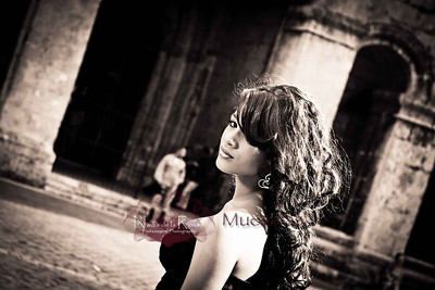 _MG_2527_December 22, 2011_Elanna Pimentel Sesion-2